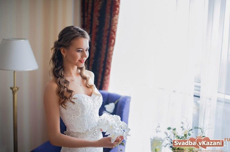 Свадебный салон александрия казань