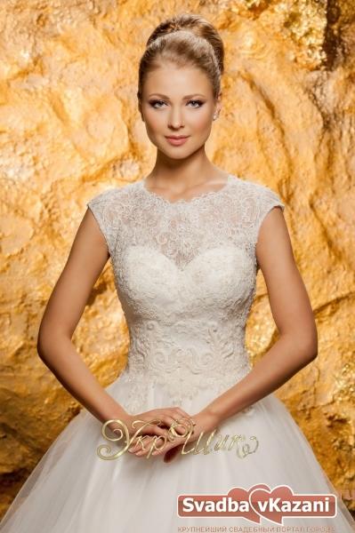 Свадебный салон москва идеал
