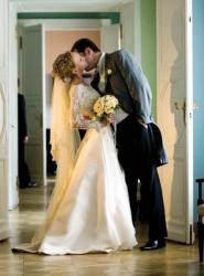 b5ee92180 День свадьбы очень насыщен различными событиями. Так что вам понадобится  много вещей. Поэтому очень легко что-нибудь забыть. В этом случае придется  метаться ...